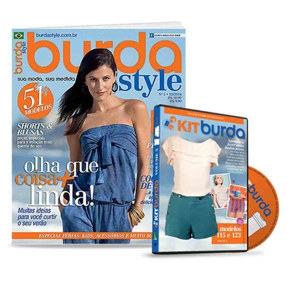 011362_1_Curso-Kit-Burda-Vol05