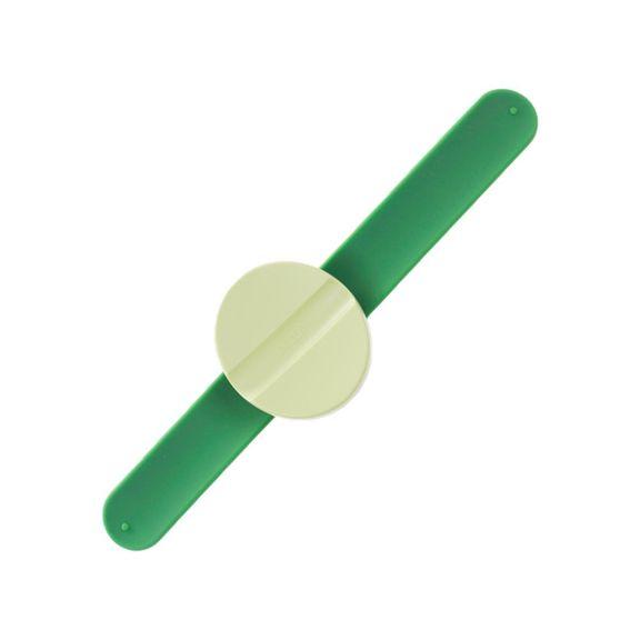 011649_1_Porta-Alfinete-Magnetico-com-Pulseira