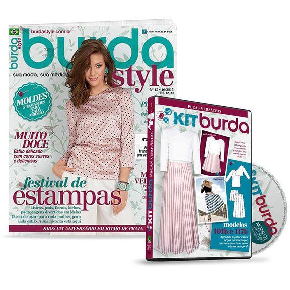 011811_1_Curso-Kit-Burda-Modelos-Versateis