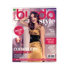 011816_1_Revista-Burda-N-17