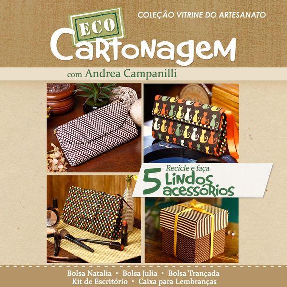011836_1_Curso-Online-Eco-Cartonagem