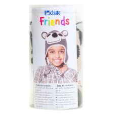 012175_1_Gorro-Cisne-Friends-Macaco