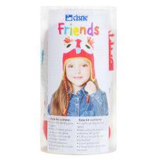 012172_1_Gorro-Cisne-Friends-Coruja