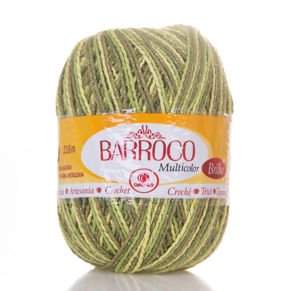 011900_1_Fio-Barroco-Multicolor-Brilho-Ouro