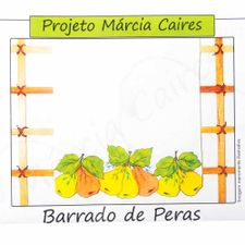011909_1_Projeto-Marcia-Caires