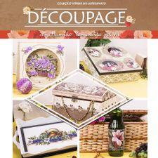 011921_1_Curso-Online-Decoupage-Vol07