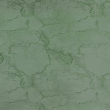 012416_1_Tecido-Textura-Marmore-Verde