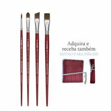 012577_1_Kit-Pinceis-para-Pintura-Artistica