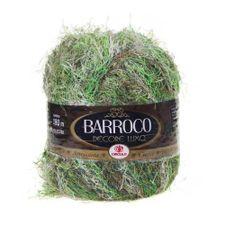 012606_1_Fio-Barroco-Decore-Luxo-Multicolor