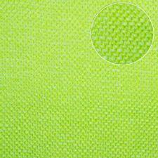 012690_1_Tecido-Jutex-Verde-Citrico