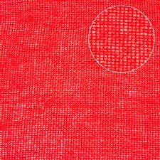 012693_1_Tecido-Jutex-Vermelho
