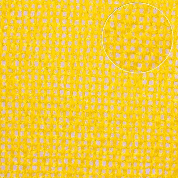 012702_1_Tecido-Jutex-Amarelo