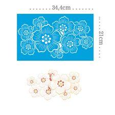 013080_1_Stencil