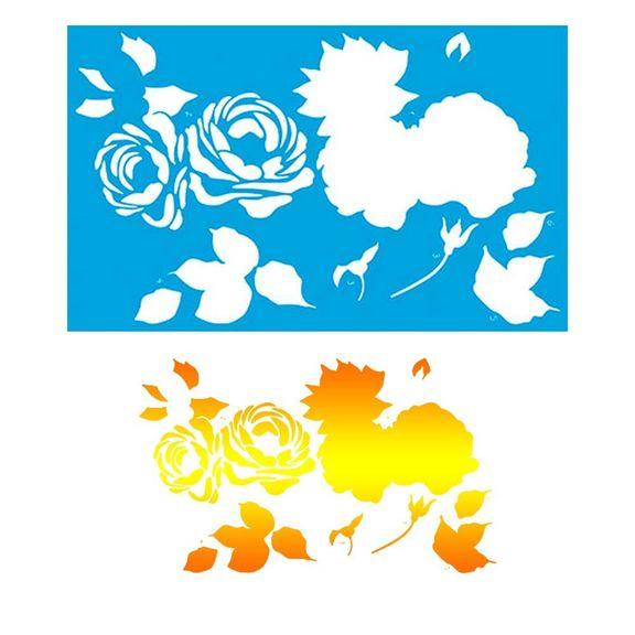 013103_1_Stencil