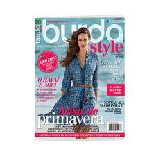 013144_1_Revista-Burda-N-14