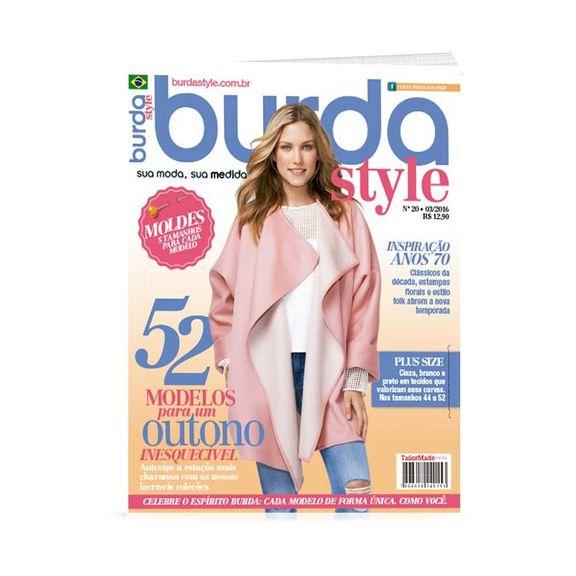 013148_1_Revista-Burda-N-20