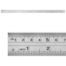 013332_1_Regua-de-Metal-60cm