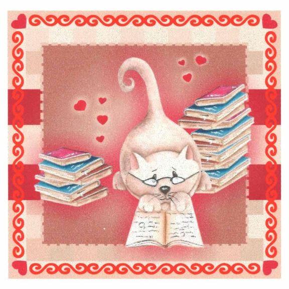 013909_1_Apliques-Cat