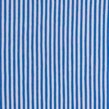 014542_1_Placa-de-EVA-Mini-Listras-Branco-e-Azul