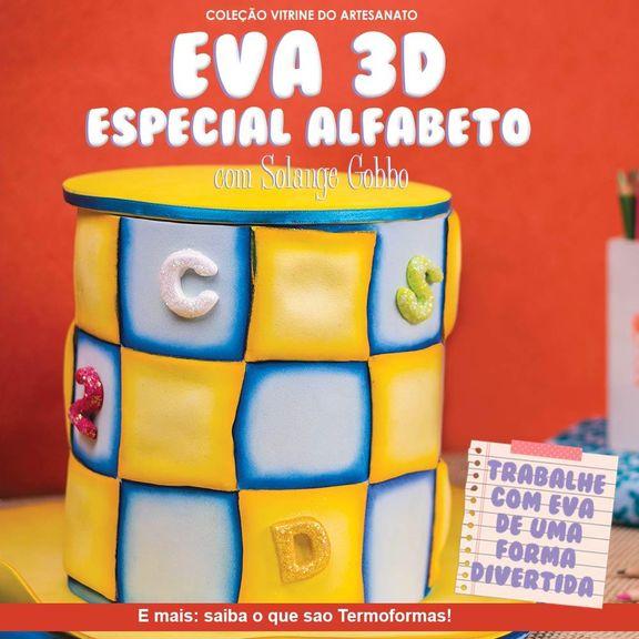 013793_1_Curso-Online-EVA-3D-Especial-Alfabeto