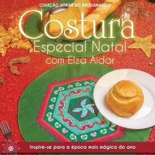 014381_1_Curso-Online-Costura-Especial-Natal