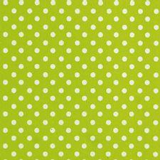 014587_1_Placa-de-EVA-Ec-Bolinha-Verde-Fluor