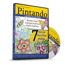 000134_1_Curso-em-DVD-Pintando-com-Pinta-Tecido-Glitter
