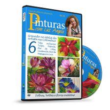 000146_1_Curso-em-DVD-Pinturas-Vol03