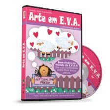 000351_1_Curso-em-DVD-Arte-em-Eva