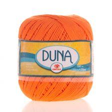 002100_1_Fio-Duna-100-Gramas
