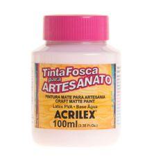 006964_1_Tinta-Fosca-para-Artesanato-100ml