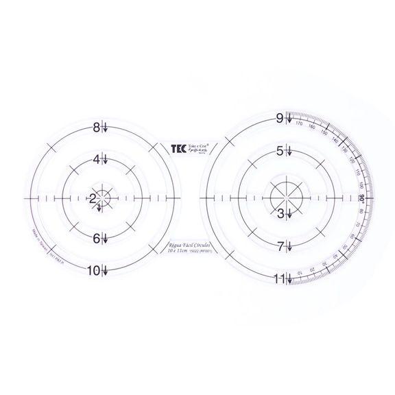 007008_1_Regua-Facil-Circulos-10x11cm