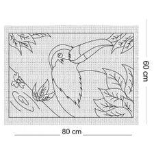 008529_1_Tecido-Algodao-Cru-Riscado-80x60cm