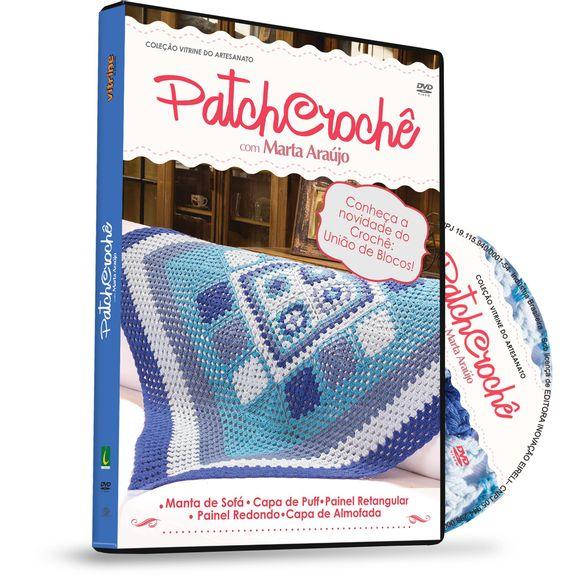 007044_1_Curso-em-DVD-Patch-Croche