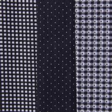 007064_1_Tecido-Geometrico-Faixas-Preto