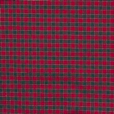 007083_1_Tecido-Natal-Xadrez-Vermelho-e-Verde