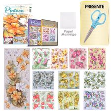 007164_1_Mega-Kit-Pintura-Adesivada-Vol02