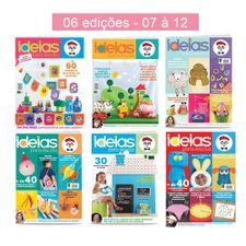 009008_1_Colecao-Revista-Ideias-para-Escola-07-a-12