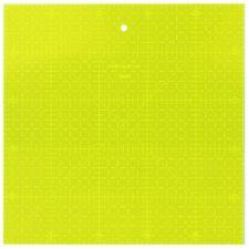 009160_1_Regua-de-Patchwork-Quadrada-25cm