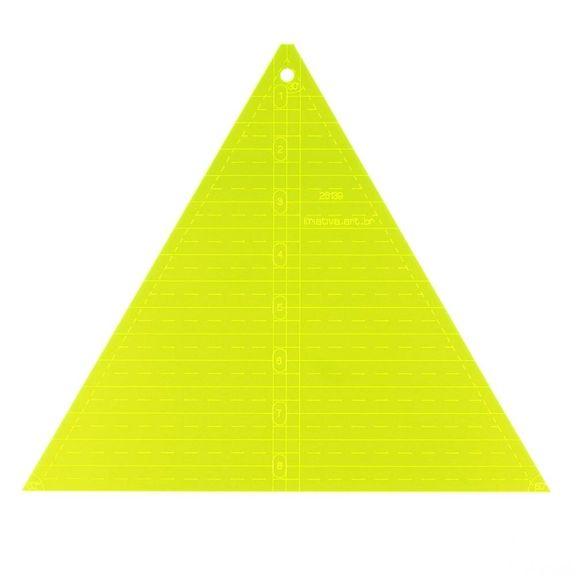 009163_1_Gabarito-Caleidoscopio-Triangulo-8