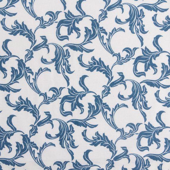 012473_1_Tecido-Folhagem-Azul-Fundo-Off-White