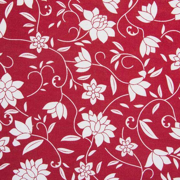 012474_1_Tecido-Floral-Off-White-Fundo-Vermelho