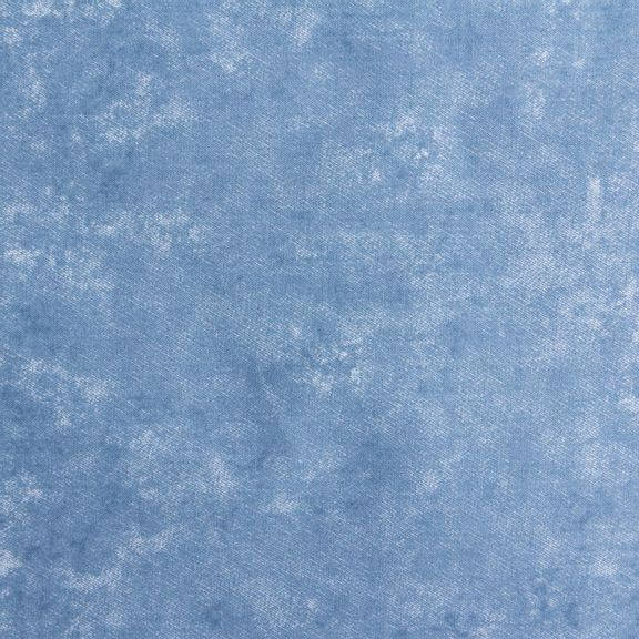 012476_1_Tecido-Poeira-Estonado-Azul