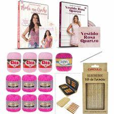 012839_1_Kit-Croche-Premium-Especial-Moda