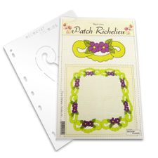 013586_1_Regua-para-Patch-Richelieu