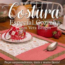 013685_1_Curso-Online-Costura-Especial-Cozinha