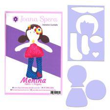 013763_1_Moldes-Boneco-em-Feltro-Joana-Spera