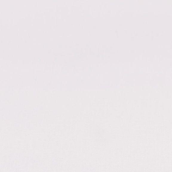 014871_1_Tecido-Liso-Branco