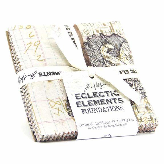 014912_1_Kit-Tecidos-Precortados-45-7x53-3cm