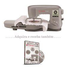 014976_1_Maquina-Superb---Manual-em-DVD